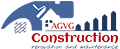 AGVG Construction Corp.