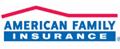 American Family Mutual Insurance Company, S.I.