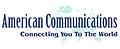 American Communications, LLC.