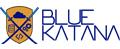 BlueKatana, Inc.