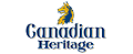Canadian Heritage Whisky by Innovative Liquors, LLC.