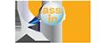 ClassifiedsInUSA.com