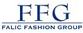 Falic Fashion Group