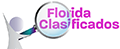 Florida Clasificados