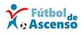 Futbol de Ascenso