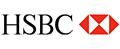 HSBC Group