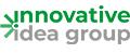 Innovative Idea Group, LLC.