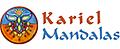 Kariel Mandalas