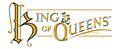 King Of Queens Whisky by Innovative Liquors, LLC.