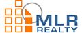 Miami Lodge Realty, Inc.