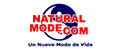 Natural Mode