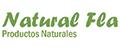 Natural FLA