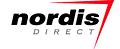 Nordis Direct, Inc.