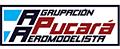 Club Aeromodelista Pucara