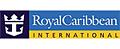 Azamara, Royal Caribbean & Celebrity Cruises (CruisingPower.com)