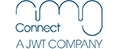 RMG Connect (A WPP Company)