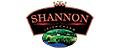 Shannon Irish Cream by Innovative Liquors, LLC.