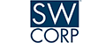 SWCORP™ Former Spa World Corp