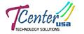 TCenter USA, Inc.
