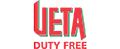 UETA Duty Free