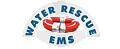 Water Rescue EMS, LLC.