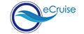 eCruise Managed Services, Inc.